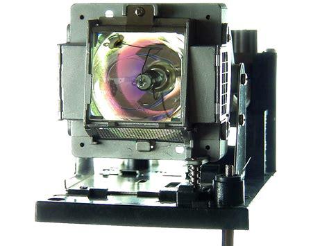 Benq Pw9520 Proyektor 1 benq 5j jam05 001 projector replacement l bulbs