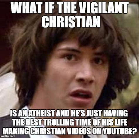 what if meme conspiracy keanu meme imgflip