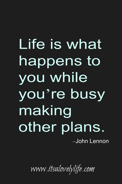 busy earning a living to make your fortune discover the psychology of achieving your goals books 5 inspirational quotes to make your better it s a