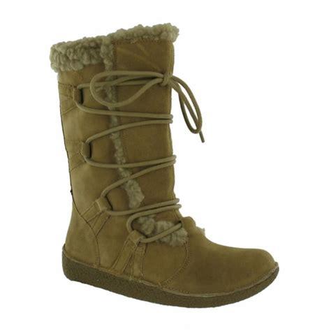 rocket rocket hazel sdi womens leather boots