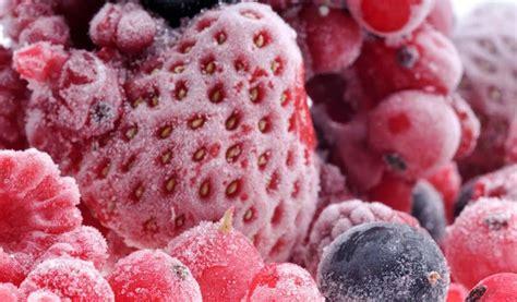 congelamento alimenti congelare o surgelare qual 232 la differenza le rubriche