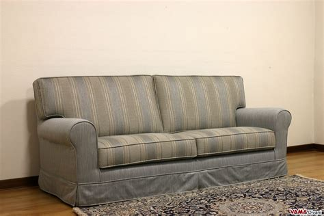 classic sofa classic sofa with removable cover choose your own custom