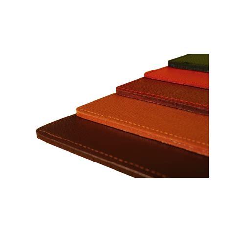 sous bureau personnalisable sous en cuir personnalisable taille s le site du cuir