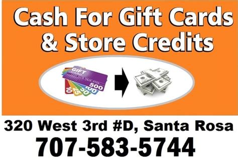 Who Buys Gift Cards For Cash Near Me - who buys gift cards for cash near me
