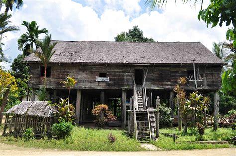 Derawan Cottage by 100 Derawan Cottage Home Design Travelettes