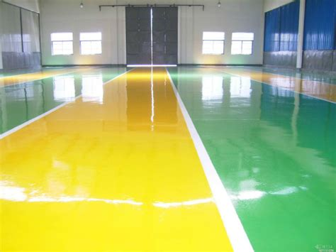 garage paint epoxy resineitalia it