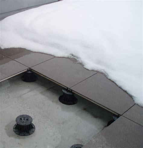 pavimenti x interni pavimento sopraelevato da esterno e interno x floor by