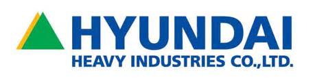 Hyundai Heavy Industries Solar Hyundai Heavy Enters Electric Vehicle Market Solarfeeds