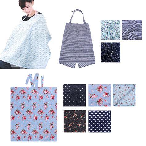 cotton cover nursing covers nursing shawl