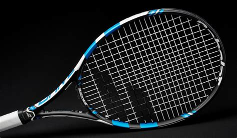 Raket Tenis Babolat Drive Best Sellertasgrip tennis warehouse babolat drive racquet review