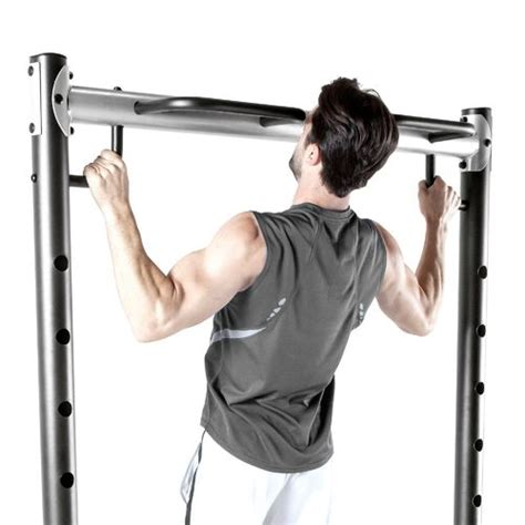 marcy pro power rack and bench marcy pm 3800 power rack and bench review benches