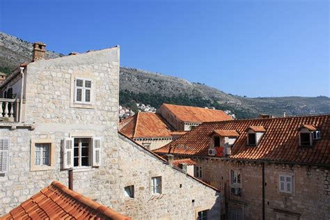 appartments in dubrovnik dubrovnik samo royal palms hotel iz bermuda ispred