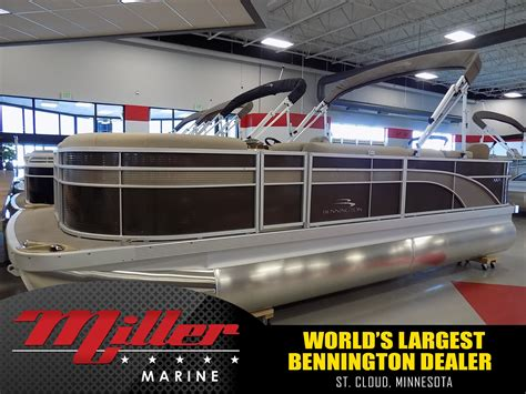 boat trader mn page 1 of 221 boats for sale in minnesota boattrader