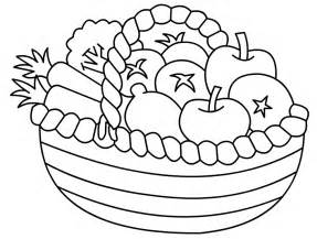 coloring books for fruits fruits coloring pages for az coloring pages