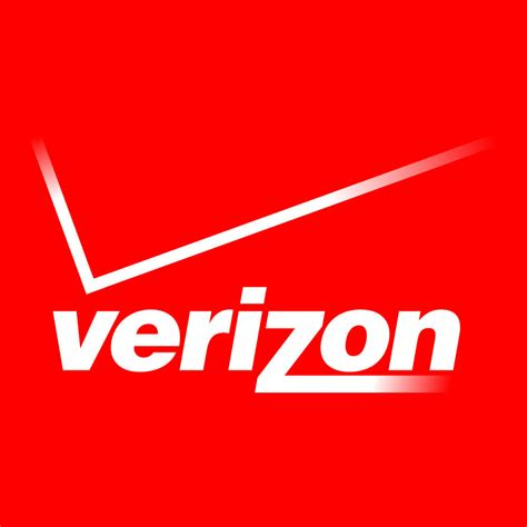 Verizon Wireless Number Lookup College Essays College Application Essays Verizon