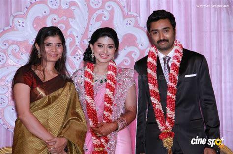 simran heroine marriage photos sneha marriage reception photos www pixshark