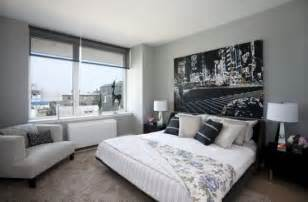 black gray and bedroom ideas - Black White Gray Bedroom Ideas