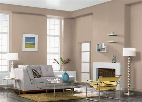 this is the project i created on behr i used these mocha foam t15 17 colors