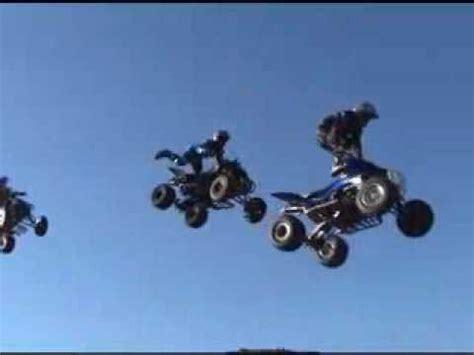 freestyle motocross youtube quad freestyle motocross youtube