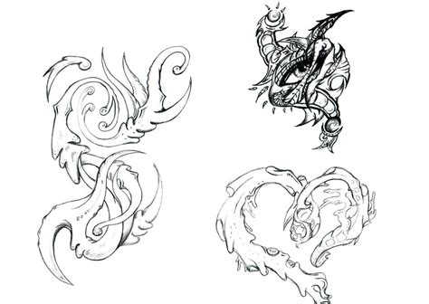 biomechanical tattoo flash tattoos with words religious sleeve tattoo designs for men