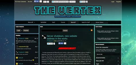 fragnet reviews coupons for minecraft hosting best minecraft hosting from fragnet game servers fragnet auto