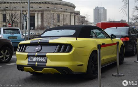 10 mustang gt ford mustang gt convertible 2015 10 january 2018