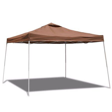 instant gazebo 10 x10 instant canopy tent folding gazebo with carry bag
