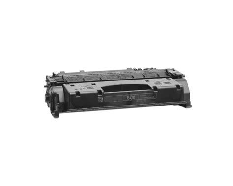 Toner Printer Hp Laserjet Pro 400 hp laserjet pro 400 printer m401dn toner cartridge