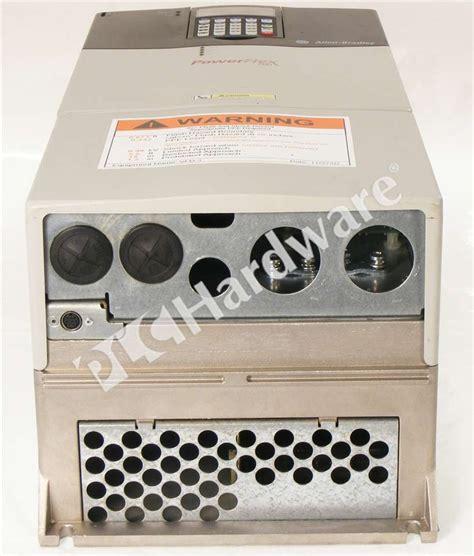 brake resistor powerflex 700 post brake resistor for allen bradley powerflex drives 28 images 480v allen brake resistor