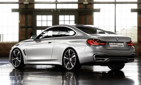 bmw  series release date   bmw car rumor