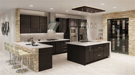 Kitchens By Us by Cabinet Express Atlanta S Largest Kitchen Cabinet Showroom