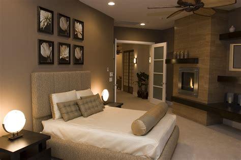 design rooms bedroom marathigazal