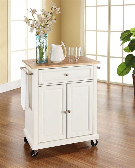 kitchen island with casters best fresh beautiful kitchen island on casters ideas 8690