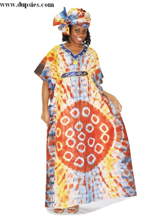 senegalese african dresses for women senegalese african dresses for women
