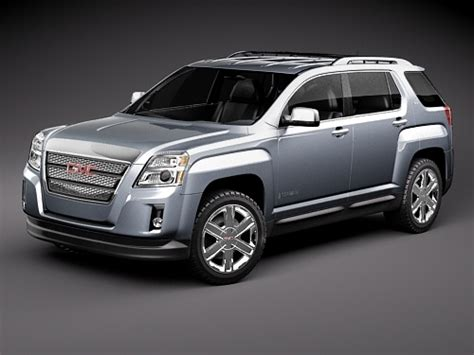 gmc terrain dealerships 2012 gmc terrain more with mader
