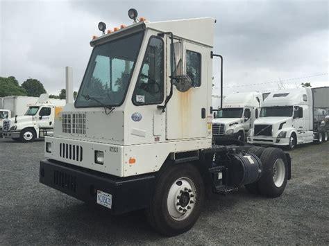 truck nc used yard trucks for sale in nc penske used trucks