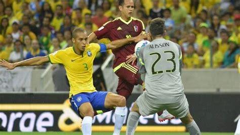 Alisson Goleiro Da Seleção Na Volta Do Brasileiro Veja O Que Selecion 195 161 Veis Do Seu