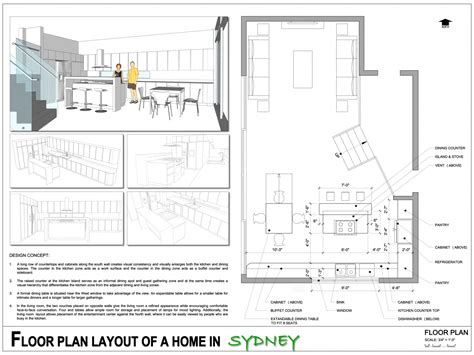 coffee shop floor plans find house plans design layout coffee shop coffee shop floor plan shop