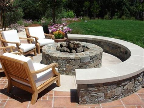 your own pit table outdoor tables and chairs outdoor pit ideas