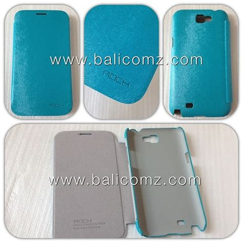 Capdase Screen Protector Imag Cover Screen And Side Panel 2003 81 best galaxy note 2 my phone images on