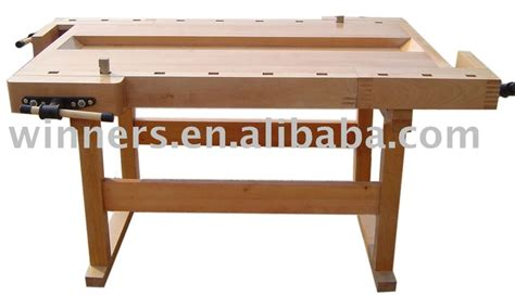 Buy Work Bench by Portable September 2016