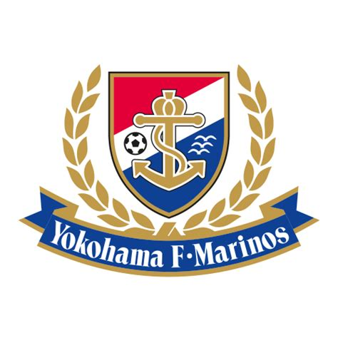 Calendario J League 2 Yokohama F Marinos Noticias Y Resultados Espn