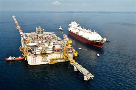 maree porto levante adriatic lng il 10 fabbisogno nazionale di metano