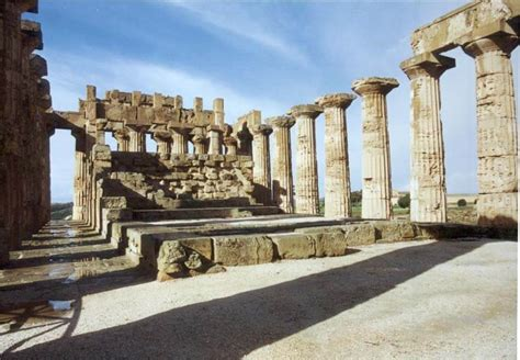 13 most historic architecture designs 12 is parthenon temple