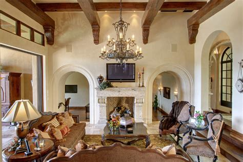 million dollar living rooms fireplace in multi million dollar home designed by fratantoni luxury estates mediterranean