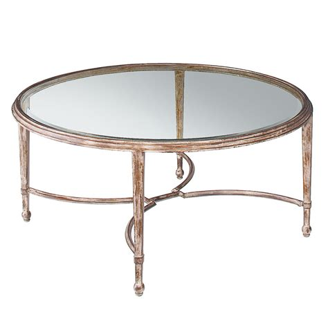 antique coffee table for sale coffee tables decor round coffee tables for sale arden