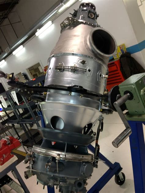 pt6a engine training aids midwest turbines new pma high quality pt 6 turbine engines for sale http