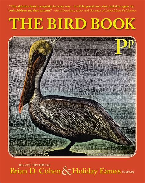the early birds books the bird book green writers press