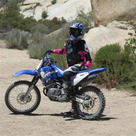 how to ride motocross bike 25 best ideas about dirt bike on dirt