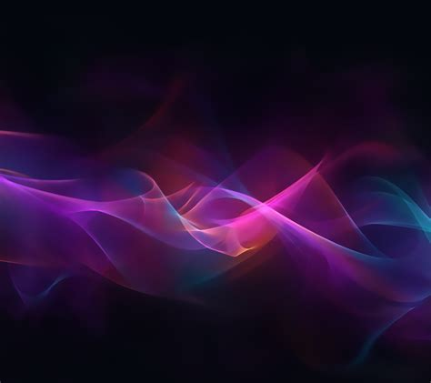 xperia wallpaper hd for desktop sony xperia z flow by kingwicked on deviantart